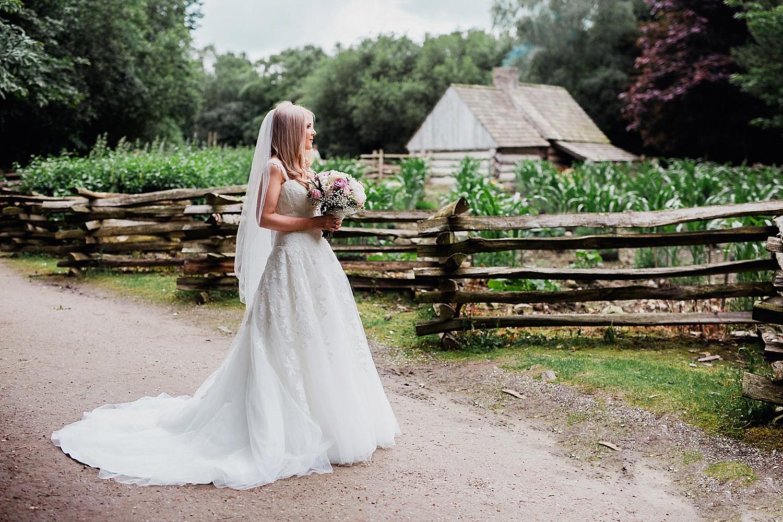 tyrone_wedding_photographer-fermanagh_wedding_photographer-ashford_castle_wedding-best_of_2016_sharon_kee_photography_0195