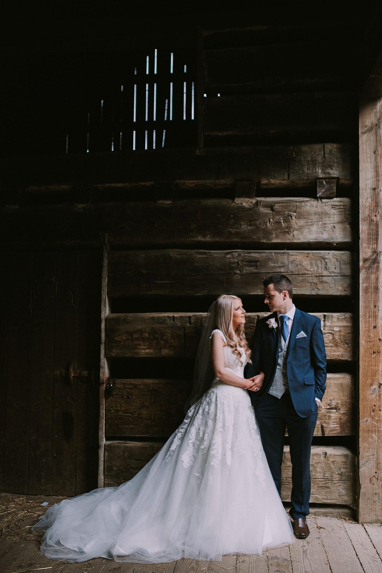 tyrone_wedding_photographer-fermanagh_wedding_photographer-ashford_castle_wedding-best_of_2016_sharon_kee_photography_0196