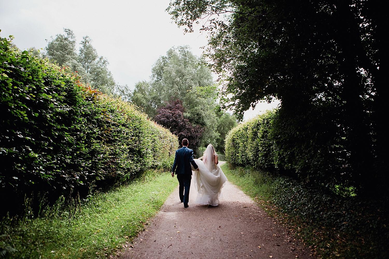 tyrone_wedding_photographer-fermanagh_wedding_photographer-ashford_castle_wedding-best_of_2016_sharon_kee_photography_0199