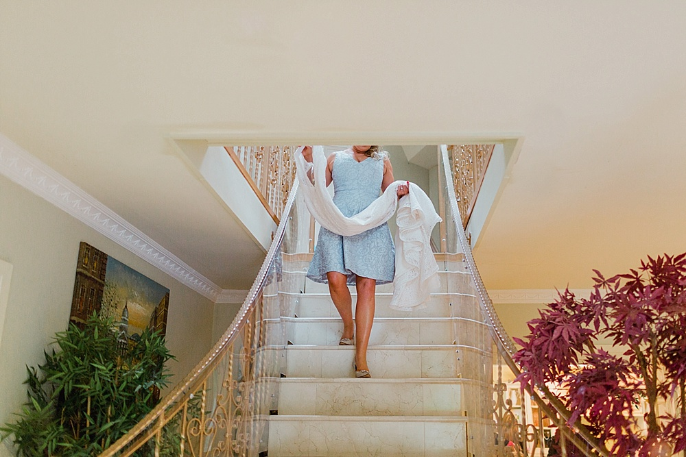the_lodge_ashford_castle_wedding