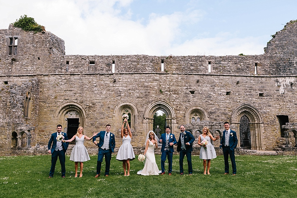 the_lodge_ashford_castle_wedding