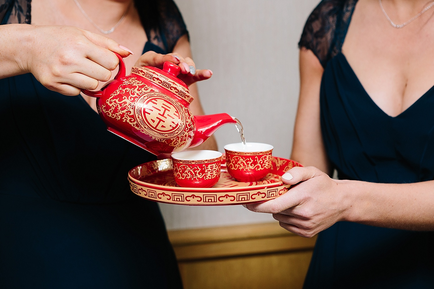 sliverbirches_wedding, Chinese_tea_ceremony