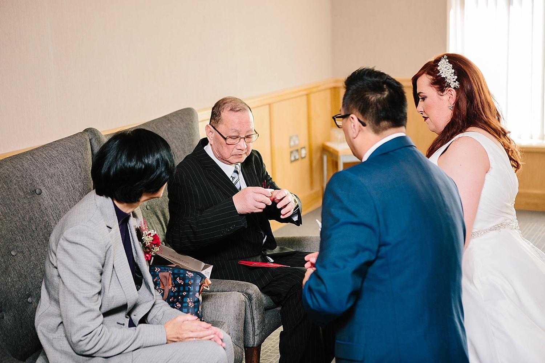 sliverbirches_wedding, Chinese_tea_ceremony