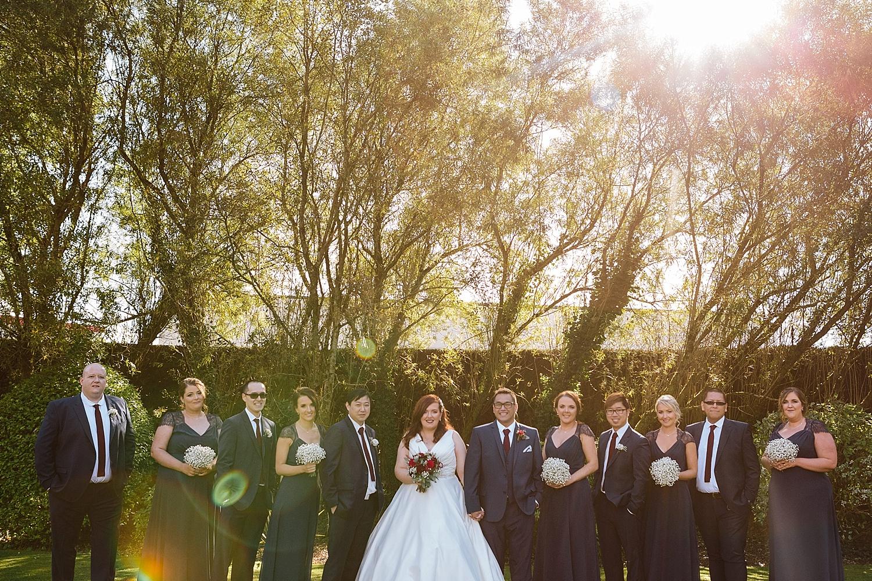 sliverbirches_wedding