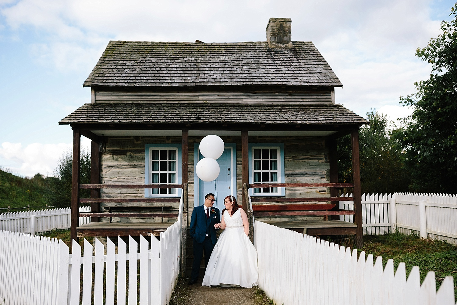 sliverbirches_wedding, ulster_american_folk_park_wedding