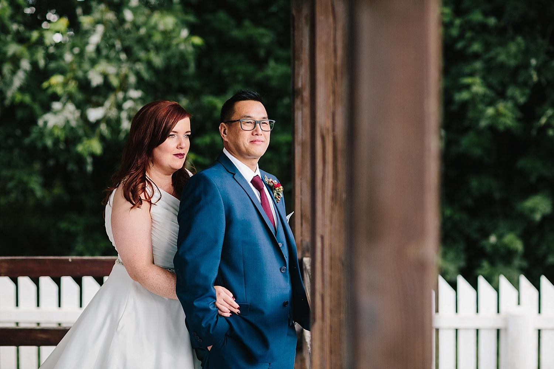 sliverbirches_wedding, ulster_american_folk_park_wedding