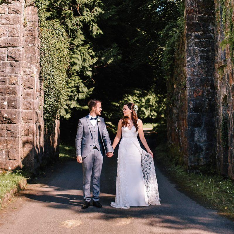 Tag Northern Ireland Wedding