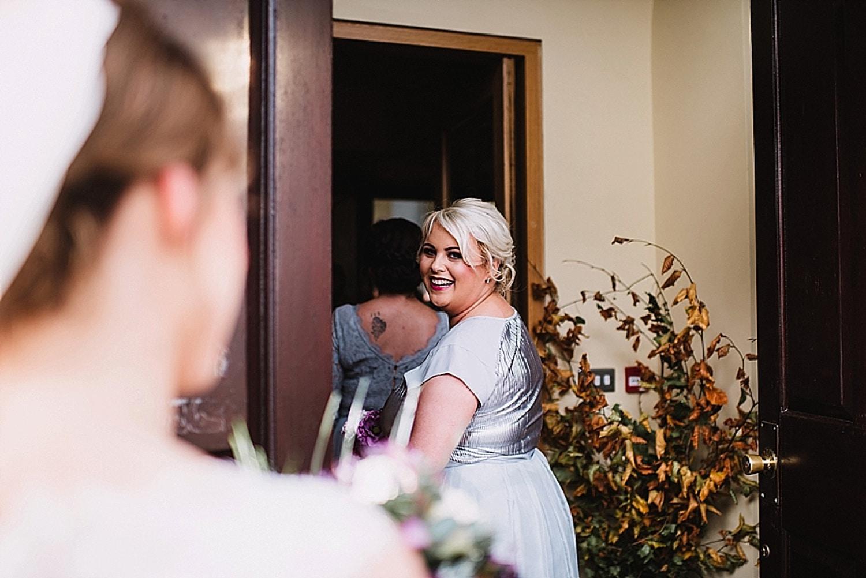 3d165e8b9 Venue  www.clonabreanyhouse.ie. CATEGORIES. Weddings Weddings Galleries
