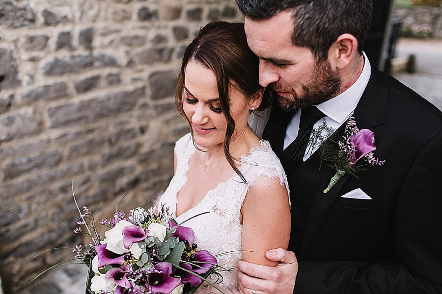Clonabreany house wedding photography