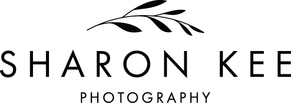 www.sharonkeephotography.com