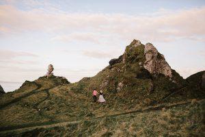northern_ireland_elopement_photographer
