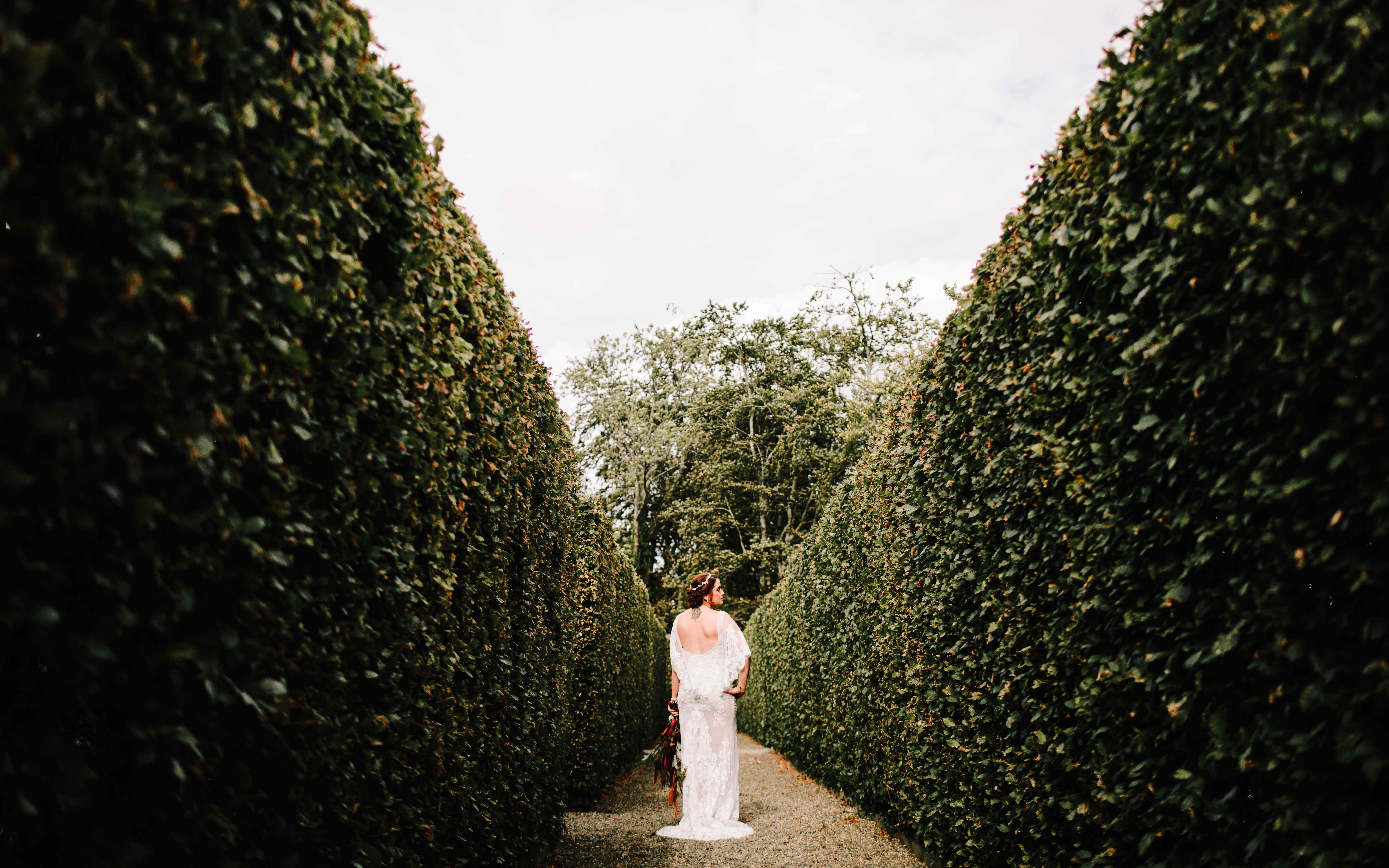 stunning bridal portrait the carriage rooms montatlo