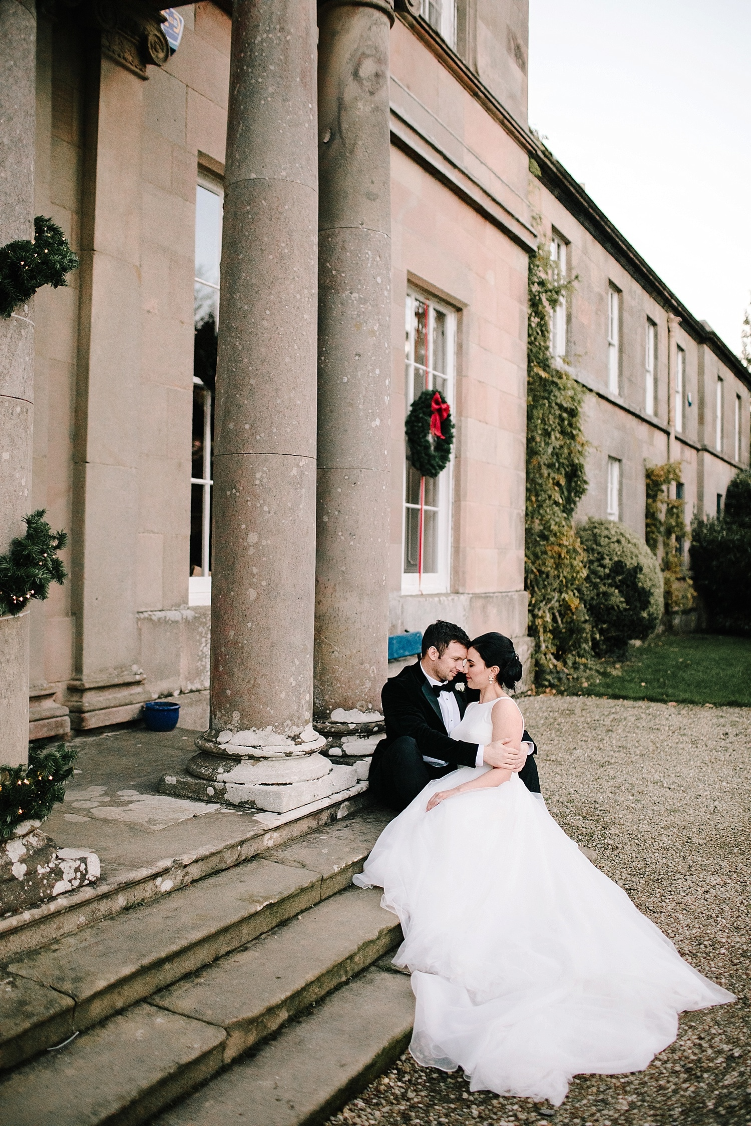 Drenagh_Estate_Wedding_Sharon_Kee_Photography
