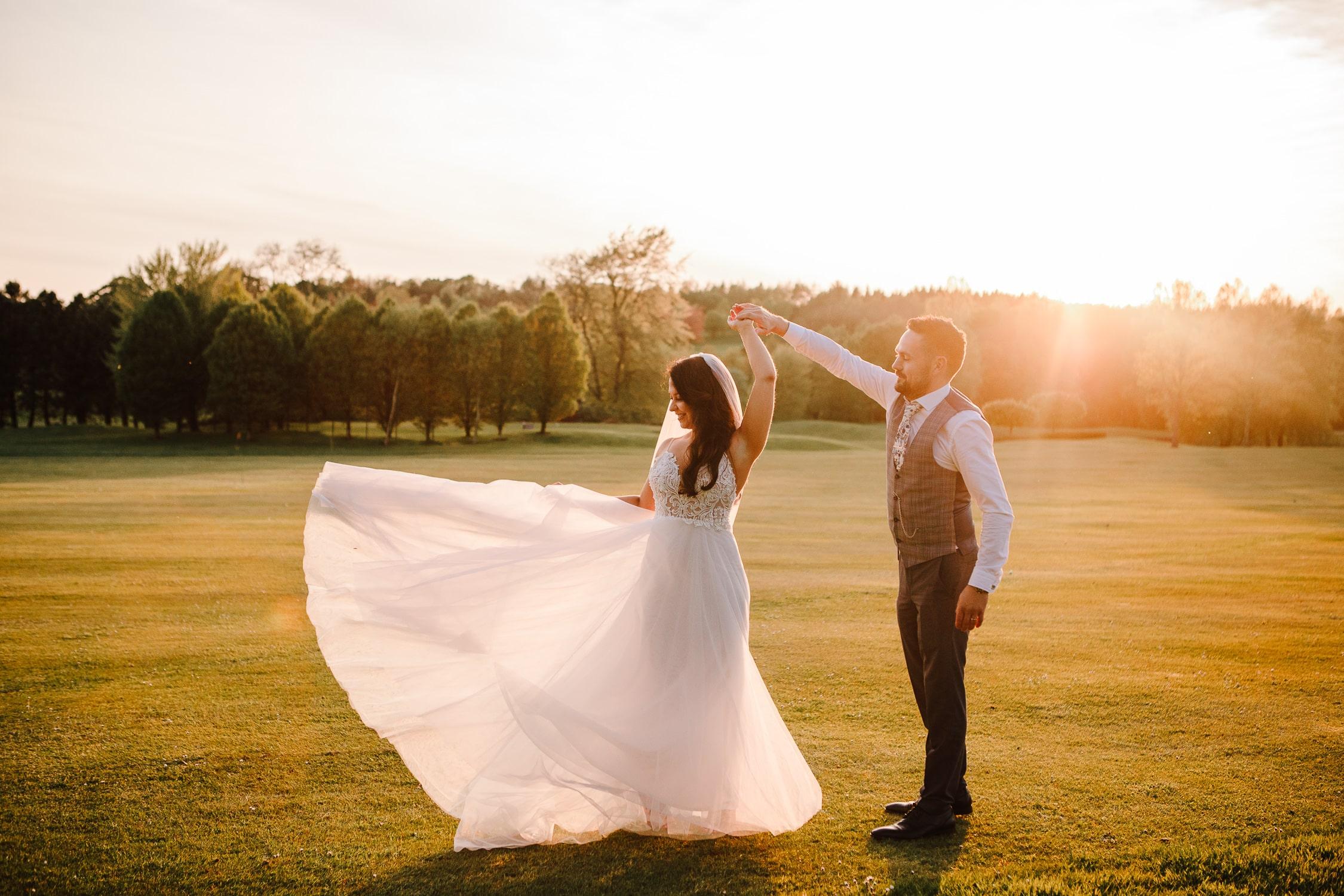 ivy_white_wedding_dress