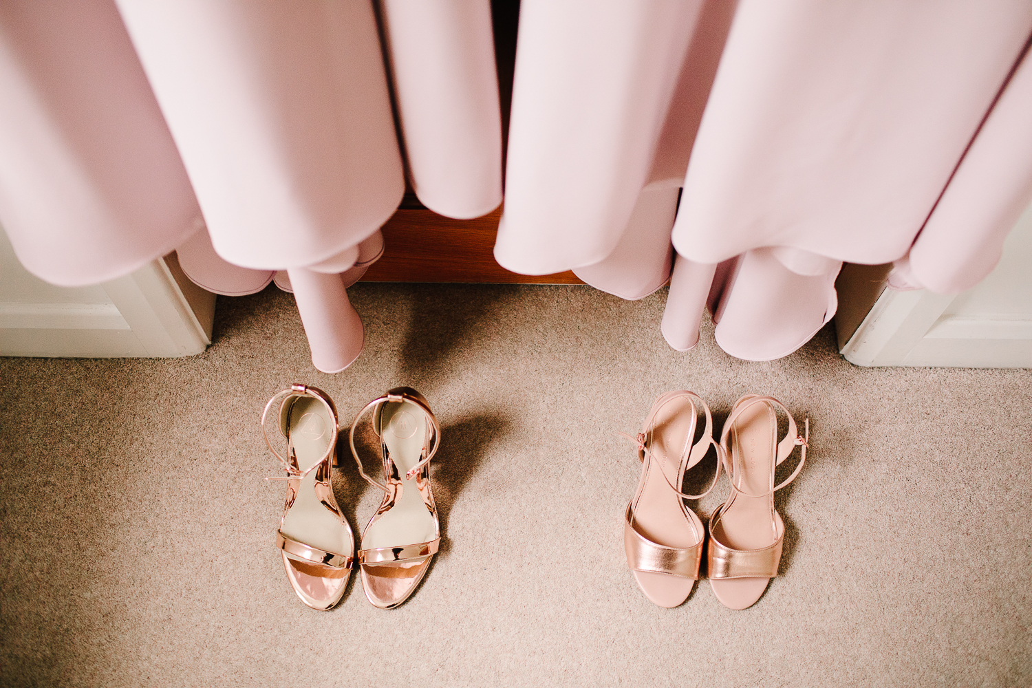 The_Carriage_Rooms_Wedding_Sharon_Kee_Photography