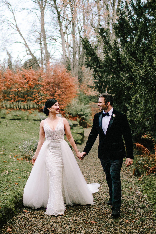 top-wedding-venues-ireland