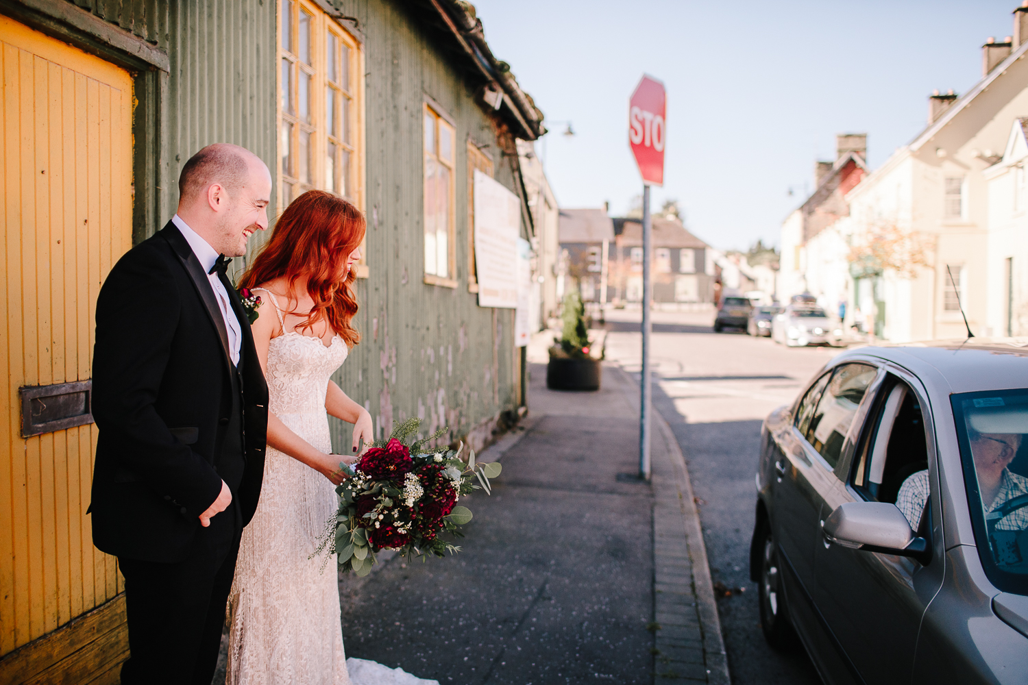 Ireland_Wedding_Photographer_Sharon_Kee_Photography
