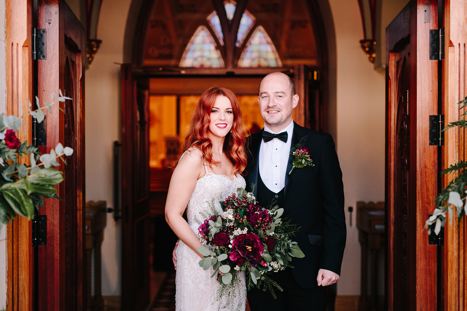 Northern_Ireland_Wedding_Photographer_Sharon_Kee_Photography
