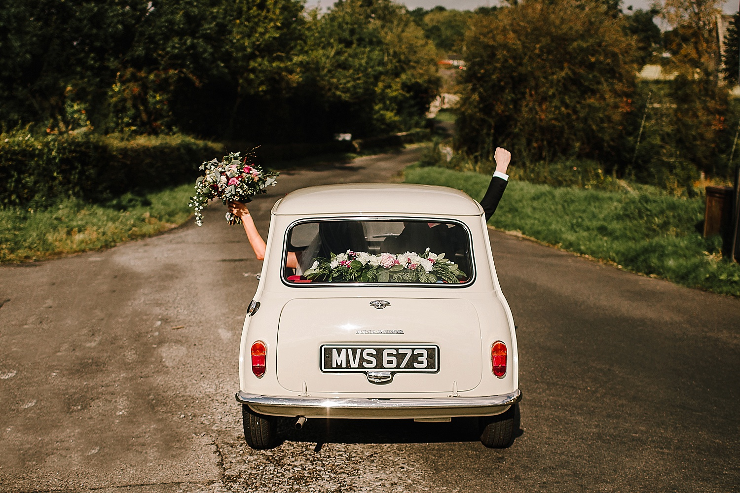 Farnham_Estate_Wedding_Sharon_Kee_Photography