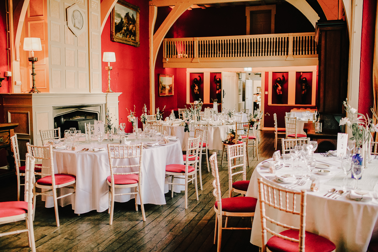 top_wedding_venues_northern_ireland