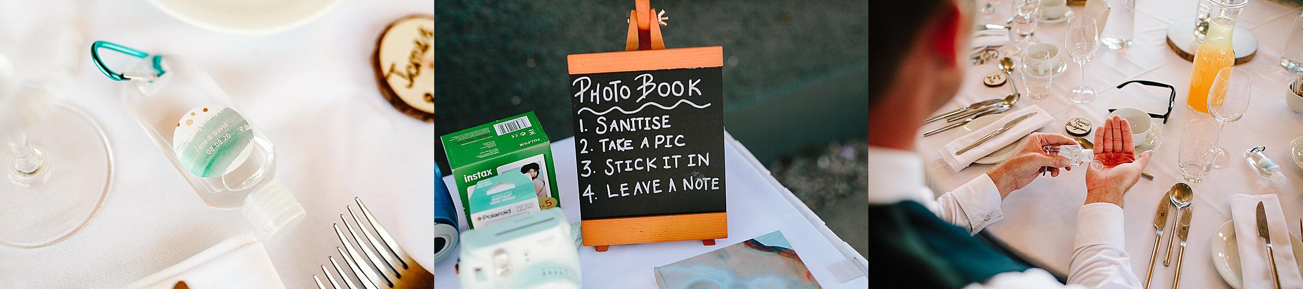 tips_for_planning_a_coronavirus_wedding