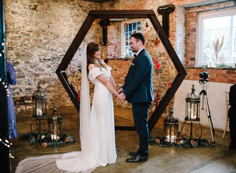 covid19_wedding
