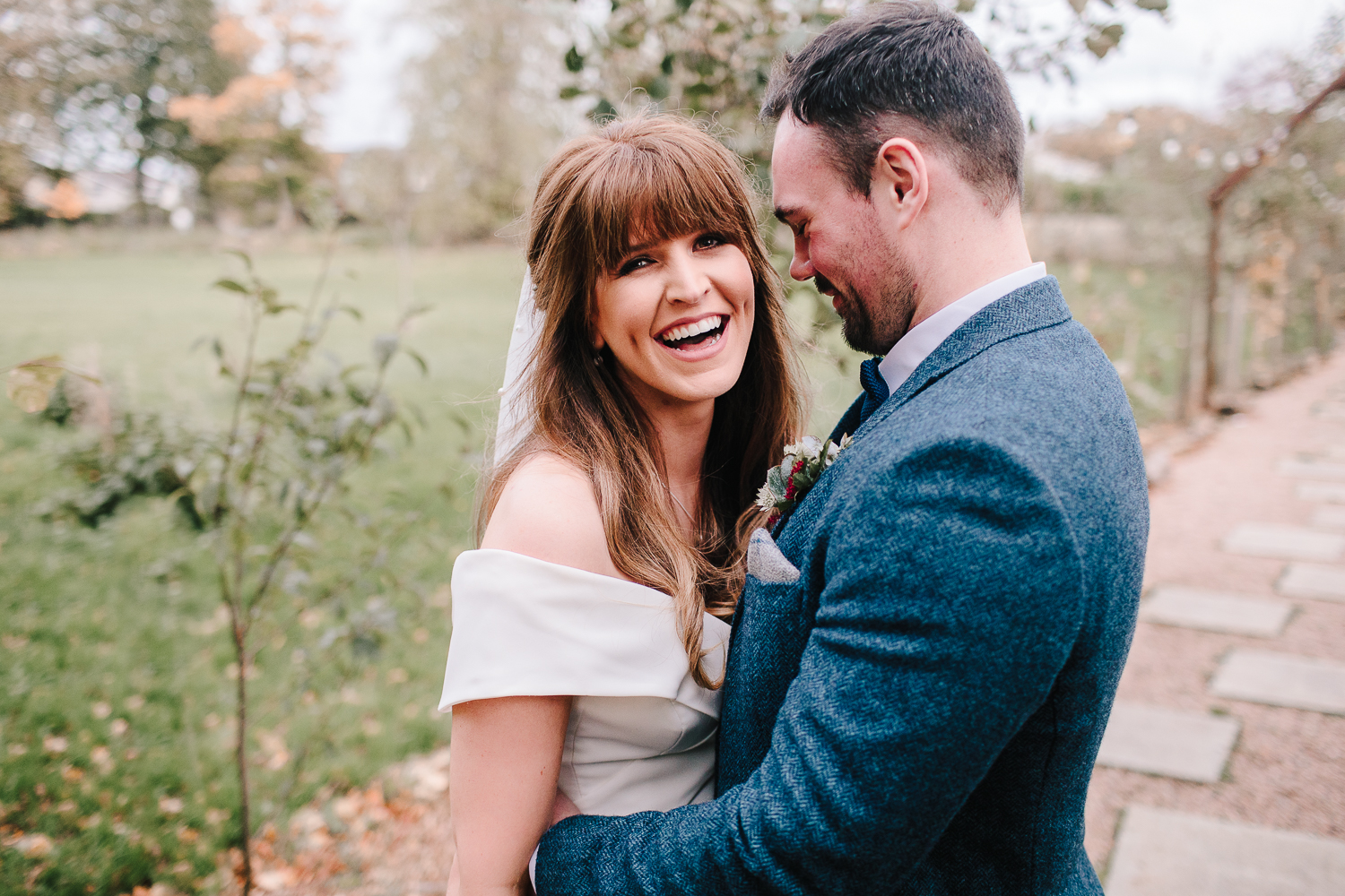tips_for_planning_a_covid_wedding_in_northern_ireland