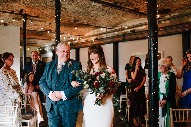 wool_tower_wedding_venue