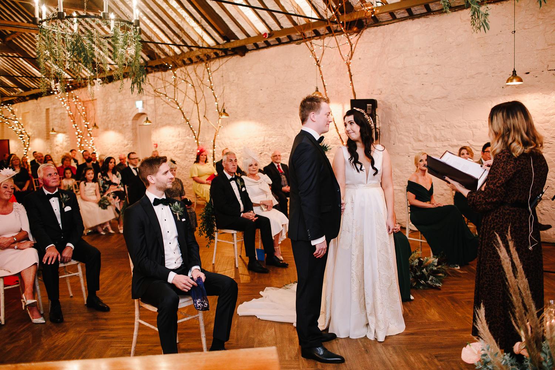 humanist_wedding_ceremony_ireland