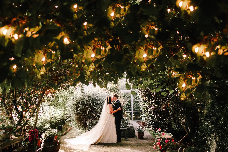wedding_larchfield_estate