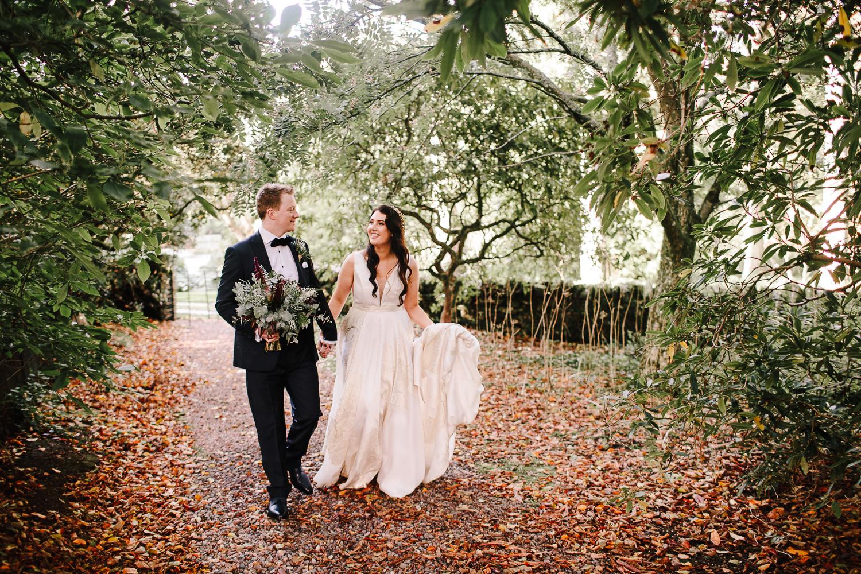 larchfield_estate_wedding_photographer