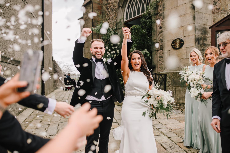 covid_wedding