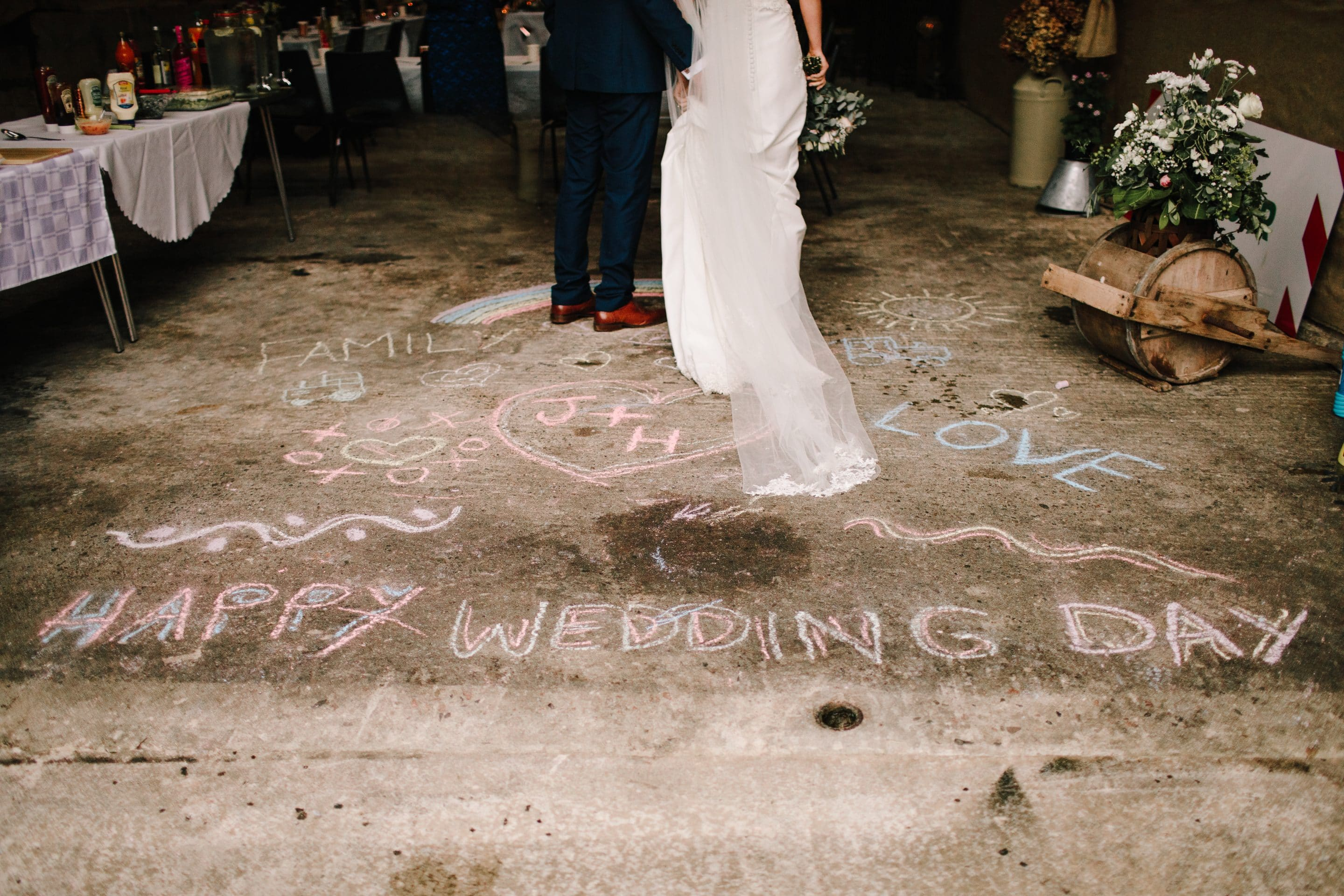 tips_for_planning_a_covid_wedding