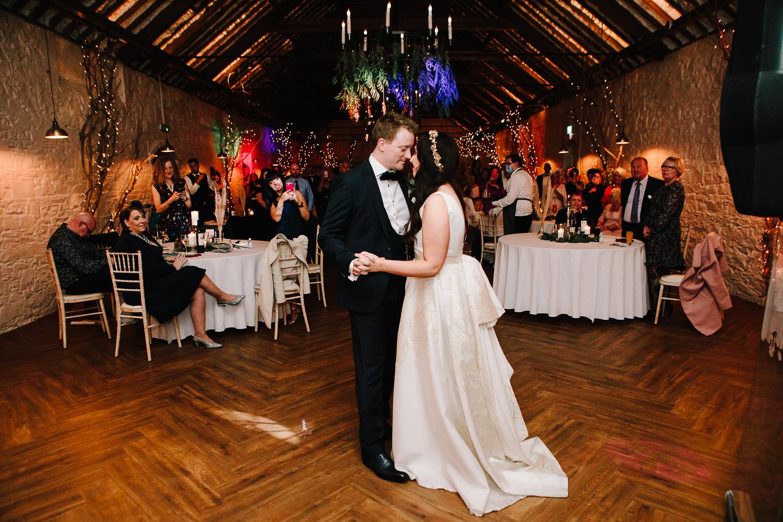 wedding_photographer_larchfield_estate
