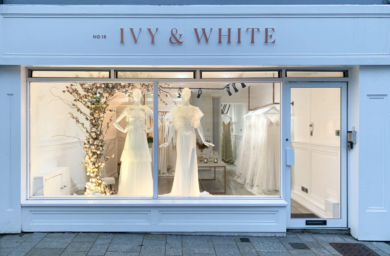 best-bridal-shop-northern-ireland