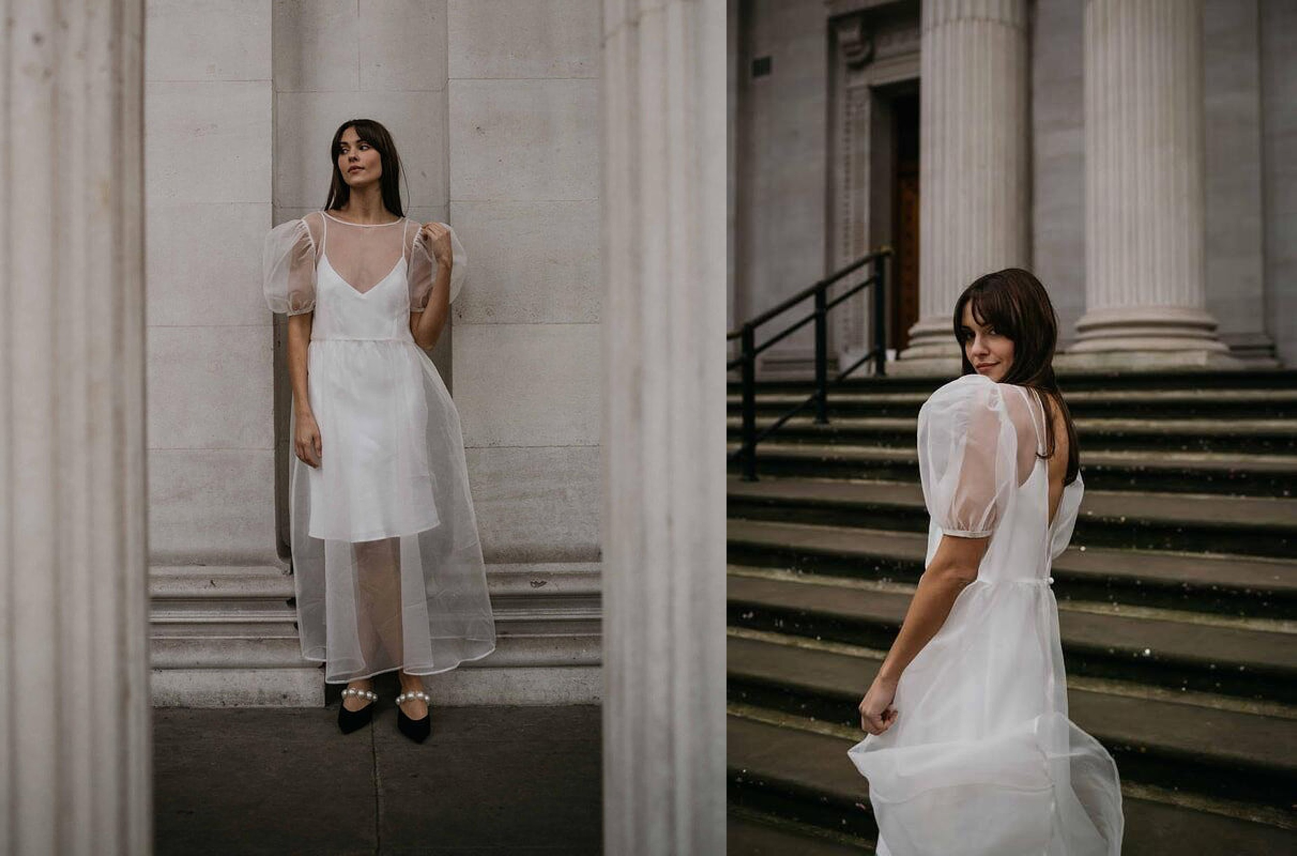 archive_12_ready_to_wear_wedding_dress