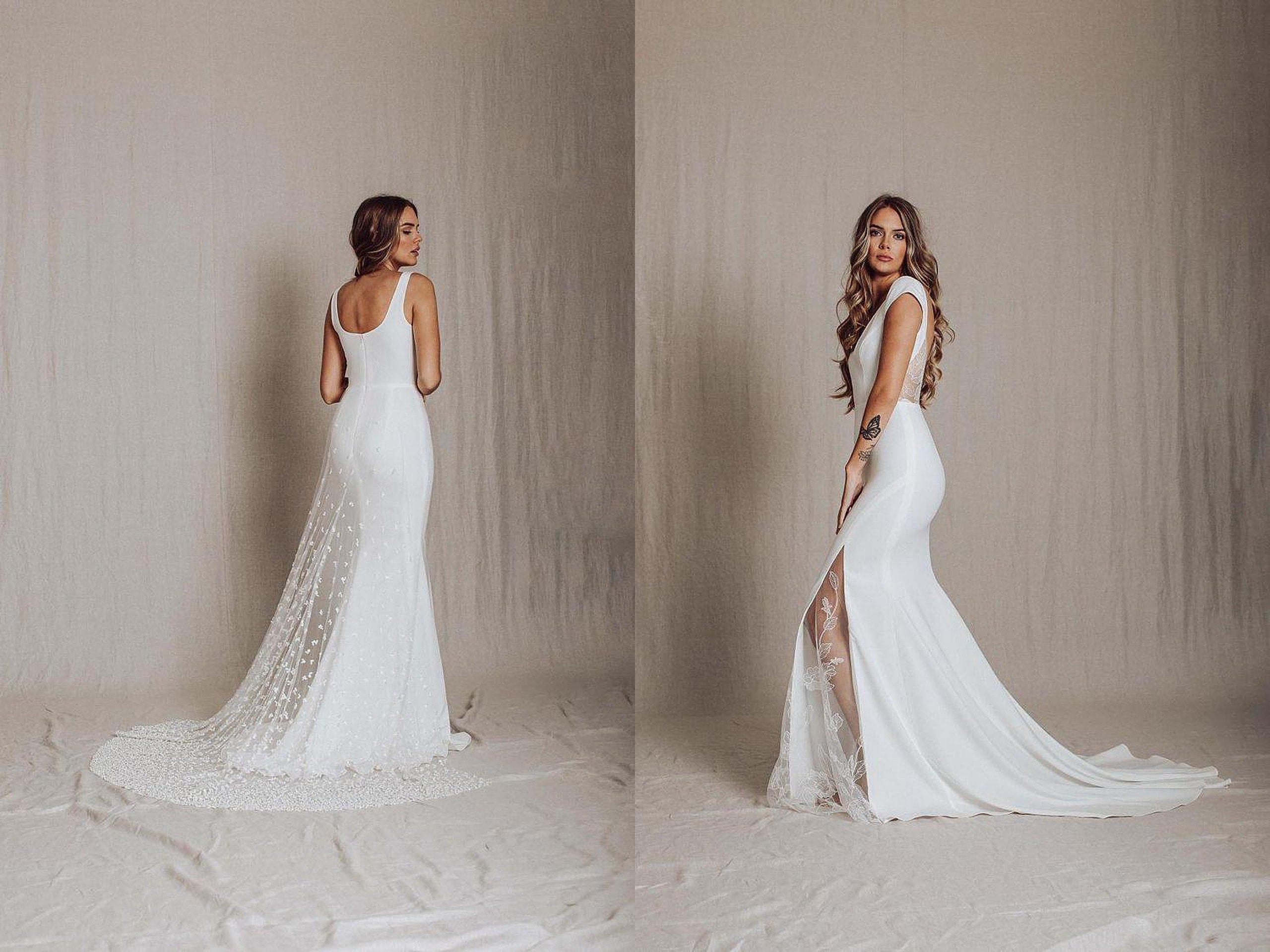 best-bridal-boutiques-northern-ireland