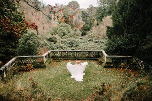 northern_irelands_top_bridal_boutiques