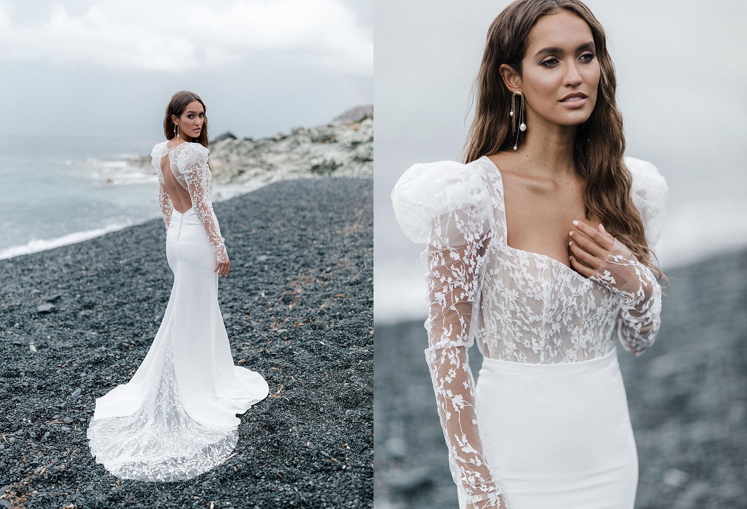 best-bridal-boutique-northern-ireland