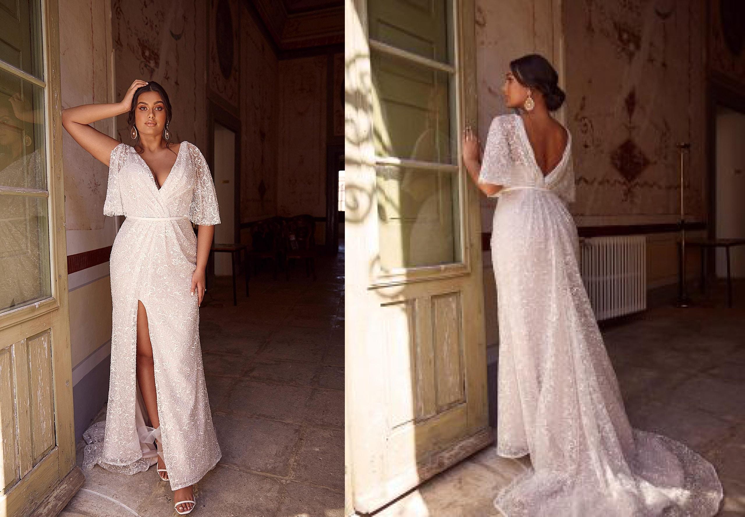 best_bridal_boutique_Northern-Ireland