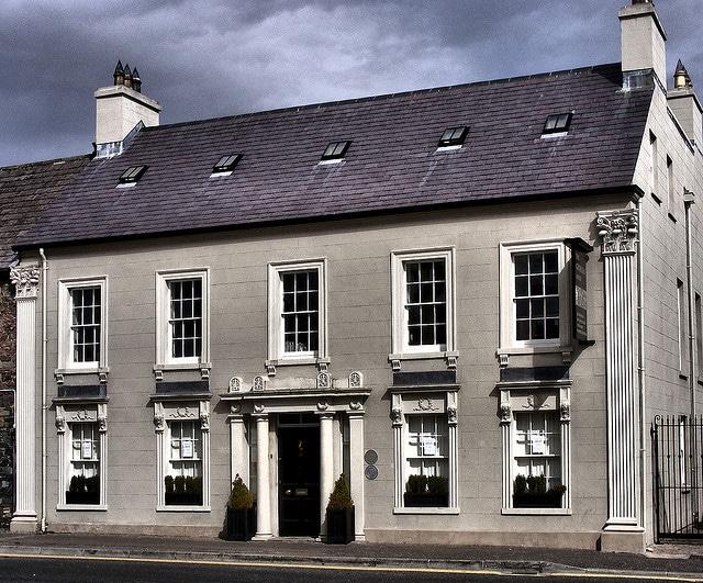 best-brodal-boutique-northern-ireland